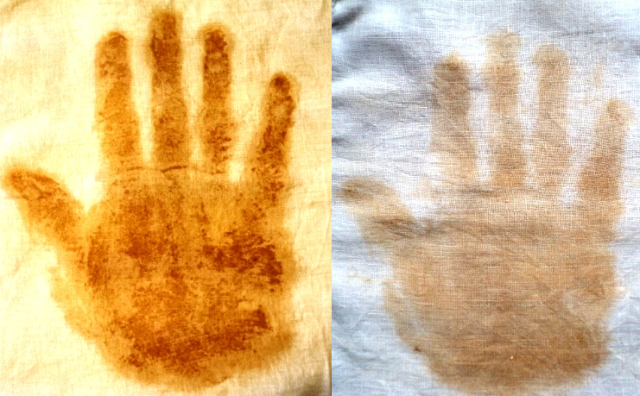 hands-before-after-washing-scrolled-in-oven