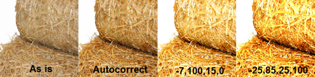 straw-with-contrast-changes-etc