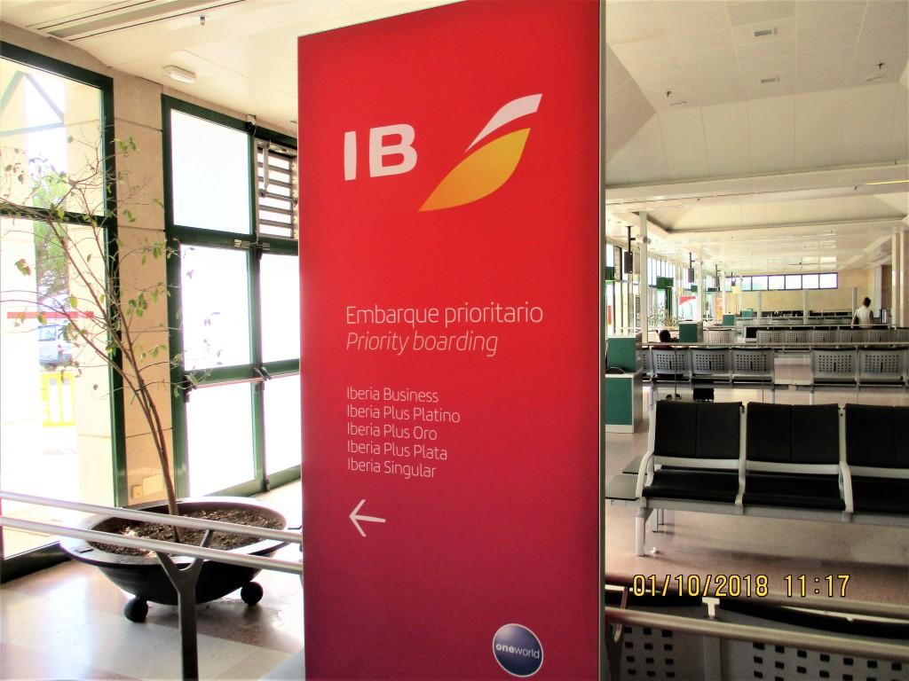 IMG_4313 Iberia Priority